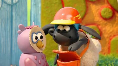 Watch Timmy Time Series 2 Episode 7 Online Free