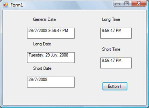 Excel Vba Convert Datetime To String - how to remove time