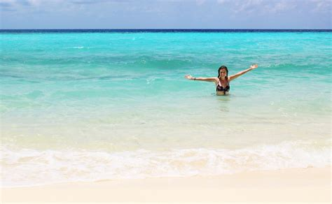 How to Travel the Maldives on a Budget: It's Possible