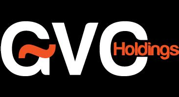 GVC Holdings PLC :: Corporate Website   We are a leading