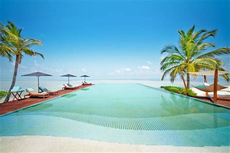 Lux Maldives Resort - Exclusive Offers with Simply Maldives
