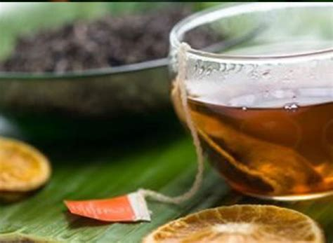 Passion Flower Tea Recipe, Benefits, Where To Buy, Side