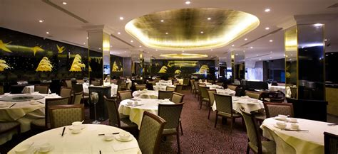 Restaurant Review: The Royal China, Queensway in London