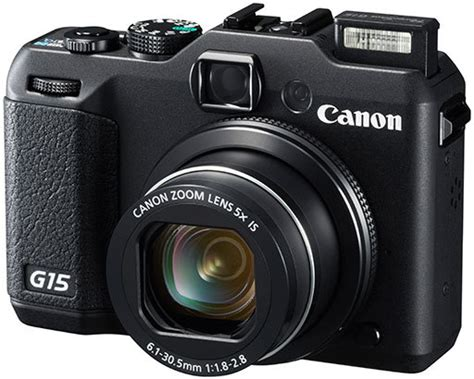 How to find the best pocket-sized camera - Features
