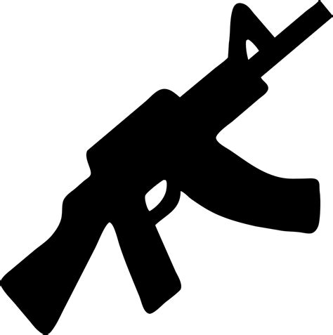 Involved In Terrorism Svg Png Icon Free Download (#365151
