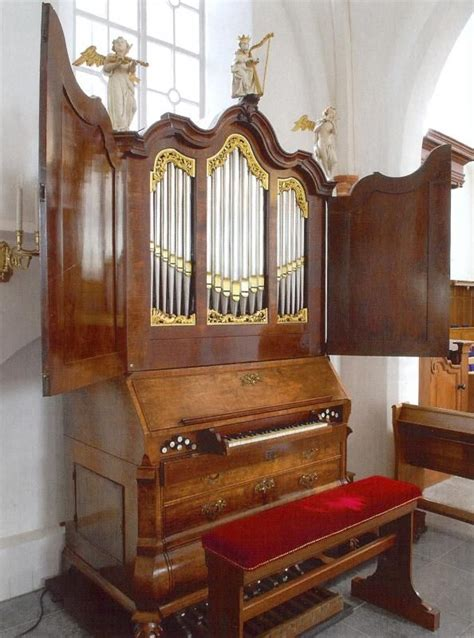 587 best images about Beautiful organ facades on Pinterest