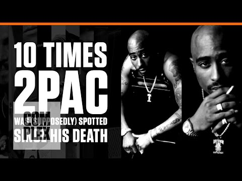2PAC DEAD BODY IS ALIVE - VODEOGAME 2014 - 2015 GAMEPLAY