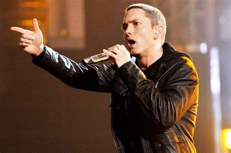 Lollapalooza 2011 Lineup Announced: Eminem, Coldplay, Muse