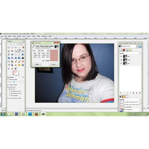 Print large image multiple pages gimp free - race for the