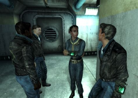 Tunnel Snakes - The Fallout wiki - Fallout: New Vegas and more