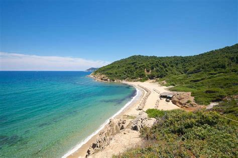 2020 tourist guide to the best beaches in Skiathos