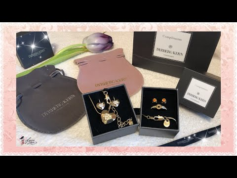 Ted Baker Sidony Sweetie Bow Rose Gold Earrings at