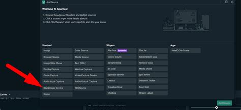 Streamlabs OBS - Capture Card Issues/Solutions – Streamlabs