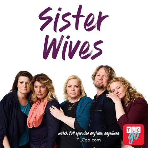 Sister Wives: Is Kody Brown leaving Robyn to marry fifth wife?