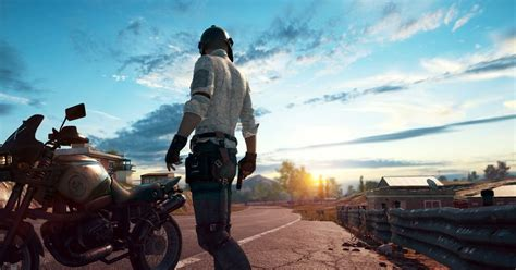 PUBG on Xbox One X is rockier than expected (update) - Polygon