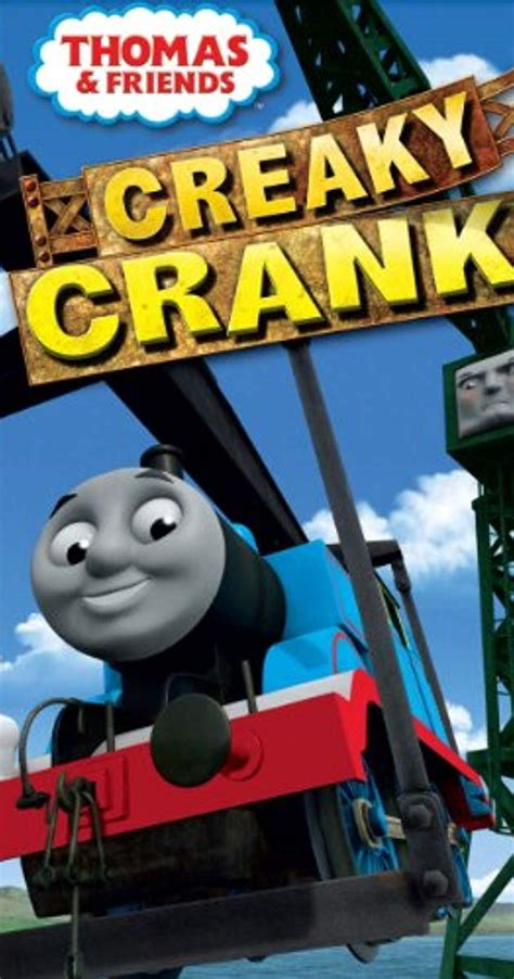 """""""Thomas the Tank Engine & Friends"""" Tickled Pink (TV"""