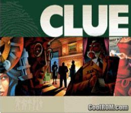 Clue - Mouse Trap - Perfection - Aggravation ROM Download