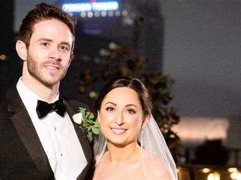 'Married at First Sight' Season 11 Couples: Meet the