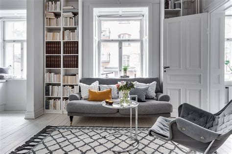 homestyling « DREAMHOUSEdecorations