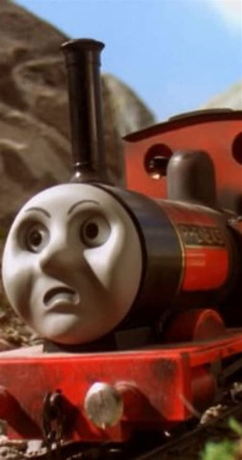 """""""Thomas the Tank Engine & Friends"""" Rusty and the Boulder"""