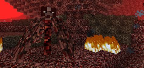 Minecon Earth Mobs Addon (Concepts!) | Minecraft PE Mods