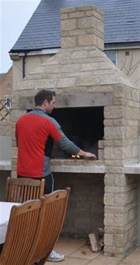 South African Braai   Outdoors   Pinterest   Africans and