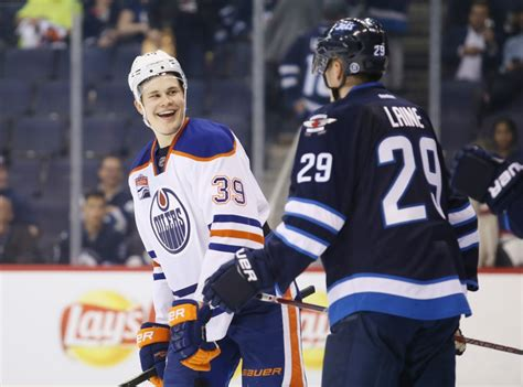 NHL Rookies to Watch in 2016-17 (Pacific Division)