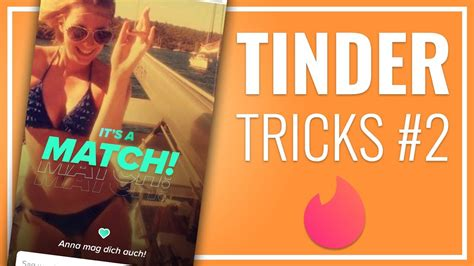 Tinder No Matches? This Hack Will Triple Your Matches