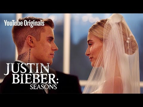 Justin Bieber Fuels Hailey Baldwin Dating Rumors With This