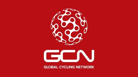 GCN takes over KISS Europe Night Race tomorrow - Zwift Insider