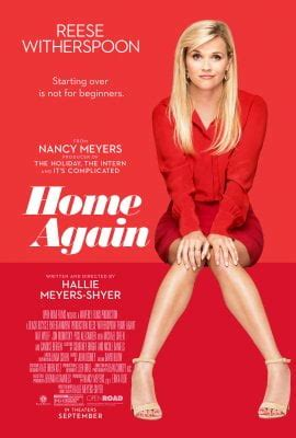 Watch Comedy on Soap2Day Free Movies Online
