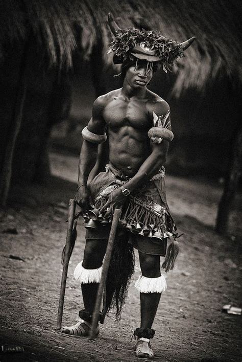 Pin on African culture