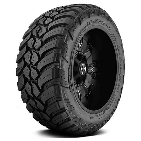 """2018 Ford F-150 22x12"""" Wheels + Tires + Suspension Package"""
