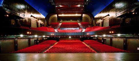 The music hall in Paris is Olympia - News quartiere Opéra