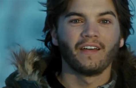 Chris McCandless Bio, Life and Death, What Happened to him