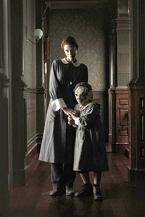 The 10 best gothic films   Film   The Guardian