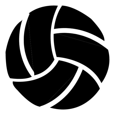 Volleyball - Pendleton Heights Middle School