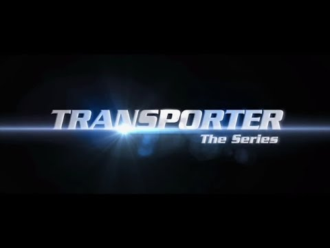136 best images about the transporter movies & TV series