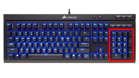 How to Get the Degrees Symbol on Your Keyboard - Tech Advisor