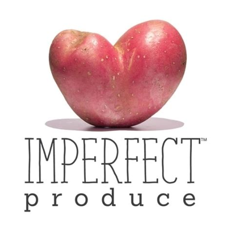Imperfect Foods' Best Promo Code — 50% Off — Just Verified!