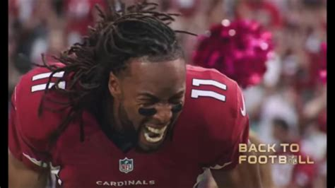 Larry Fitzgerald *mix* outlet - YouTube