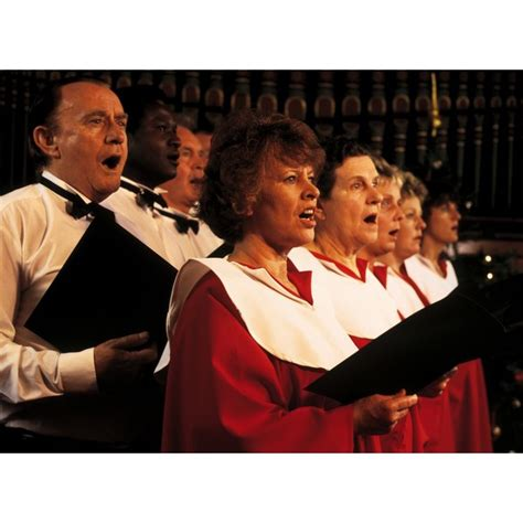 Are Gregorian Chants Used in Catholic Churches? | Synonym