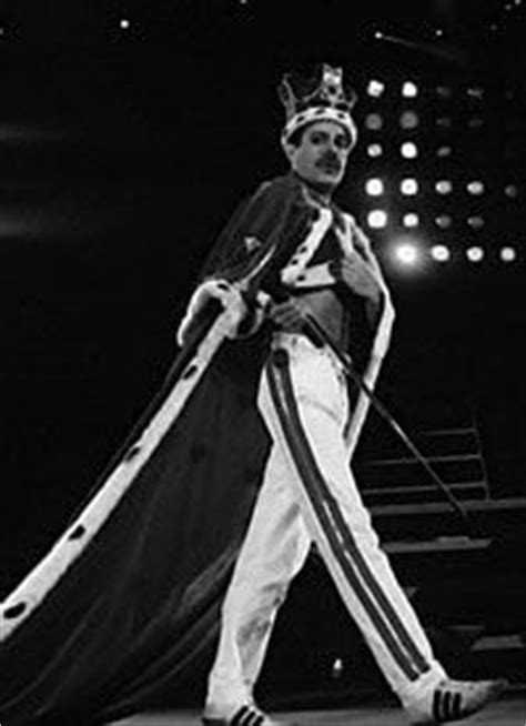 67 Best Queen-Nothing really matters to me images in 2017