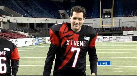 Kentucky Xtreme Indoor Football Gets Ready for the Rage