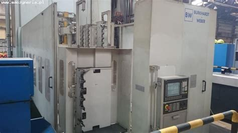 Mekaaninen vaaka — we provide you with pneumatic and low