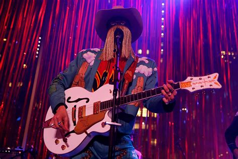Orville Peck, 'Smalltown Boy': Song You Need to Know