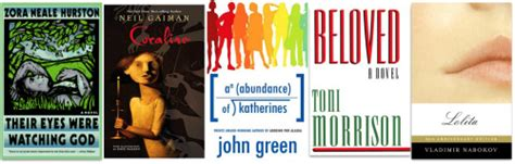 ASMSA Lib • Here are 10 titles you can find in the library
