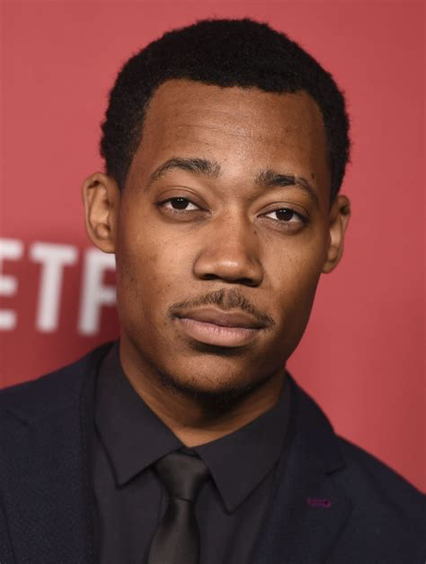 Tyler James Williams Age, Height, Net Worth, Brothers