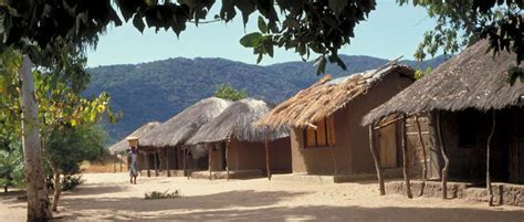 Malawi Travel Guide and Travel Information