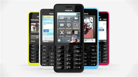 WhatsApp Messenger Nokia Asha Download Before Support Ends